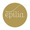 Epilia Luxembourg