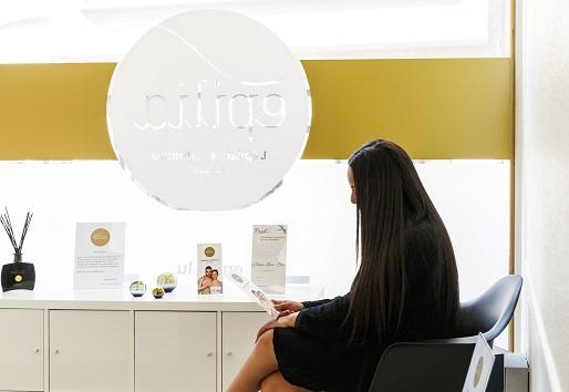 centre-laser-epilia-luxembourg